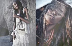 benjo_arwas_fashion3