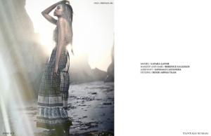 benjo_arwas_fashion6